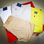 Мужская одежда ЛЕТО-2015
