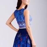 28155_(2) платье