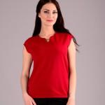 28319_(1) блуза