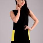 29599_(1)платье